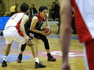 W杯出場を決めた日本バスケが、社会現象になるため必要なもの。