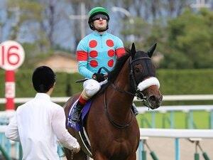 「今の日本で一番強い、特別な馬」アーモンドアイが完勝で牝馬三冠!