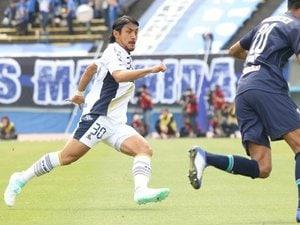 町田FW中島裕希「昨年を超える」。 恩返しはクラブの未来への貢献。