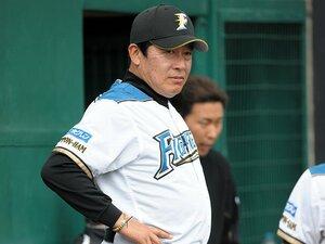 """日本ハムが繰り返す""""負の歴史""""。梨田監督退任報道で考えたこと。"""