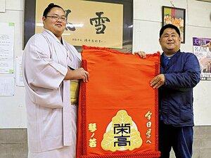 引退・嘉風の言葉で考えた埼玉栄の師弟愛と相撲の本質。