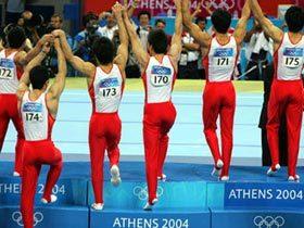 金メダル16個のバックグラウンドとは。