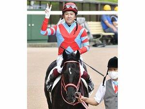初ダービー14着惨敗から22年後、福永祐一の成熟と二冠コントレイル。