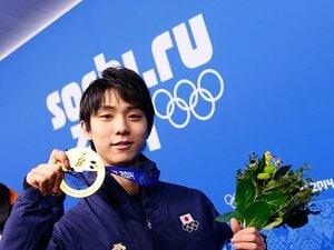 羽生結弦や小平奈緒だけじゃない!まだまだいるぞ最強日本のメダル候補。