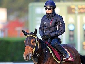 日本ダービーに最も近いのは牝馬?2014年のクラシック戦線を読む。