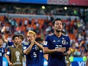本田「これが自分たちのサッカー」日本を強くした提言&まとめループ。