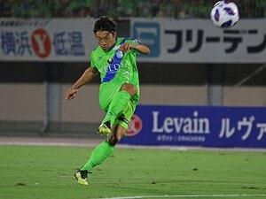 「スポーツで子供達に夢を」って?湘南・梅崎司が見つけた、その答え。