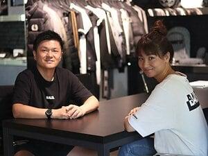 本田、柿谷を支え、青森山田も支援。バランススタイルとサッカーの関係。