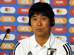 南米では正直者がバカを見る?日本代表「走るサッカー」の限界。