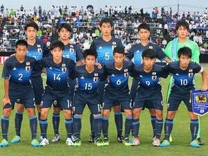 """アジアは日本を特別視してない――。""""久保世代""""U-16指揮官が語る実状。"""