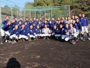 【センバツ】99年夏「0-34」から始まった京都国際…プロ6人輩出、原石を磨く育成力でついに甲子園へ