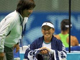 テニス界における五輪の位置づけに変化。
