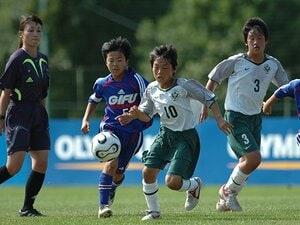 """""""サッカー小僧""""中島翔哉が日本の「10番」になるまで。"""