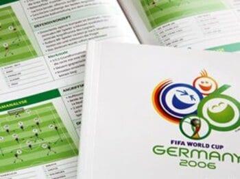 ドイツサッカー協会は日本をどう分析したか。<Number Web> photograph by Shinya Kizaki
