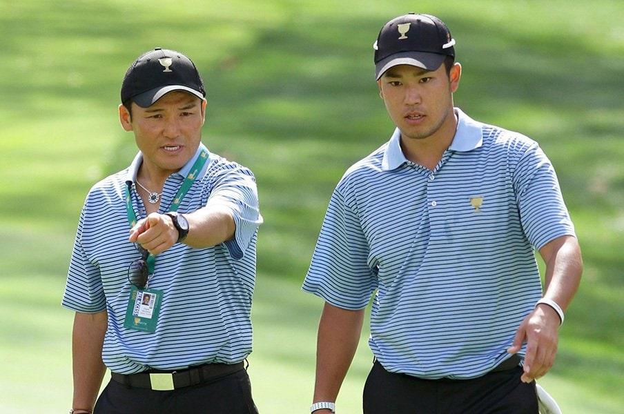 丸山茂樹が引き受けた五輪のコーチ。「引率役」の葛藤と重みを感じて。<Number Web> photograph by Kyodo News