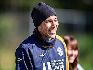 高原直泰・独占インタビュー(後編)「日本サッカーの底辺から見えるもの」
