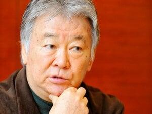 """「大谷翔平がそうだろ。これがプロだよ」セルジオ越後が6年前に語っていた""""日本サッカーに辛口である理由"""""""