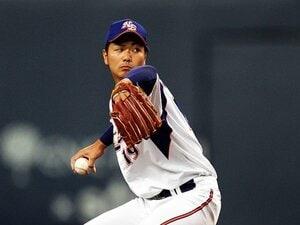 驚異的な順応性と伸びしろを持つ右腕。ドラフト期待のNTT東日本・横山弘樹。