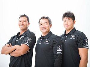 アメリカズカップで勝てば流行るか。レジェンドが語る日本ヨットの苦境。