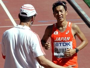 """""""夏場になれば強い""""は幻想だった。連続入賞逃した日本マラソンの現実。"""