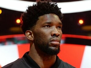 度重なる負傷を経験した苦労人、エンビードが取り戻した自信。~「NBAでトップ10」と自任する男の復活劇~