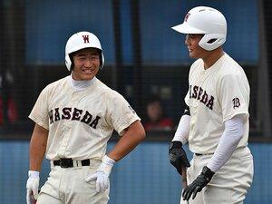 高校野球の地方大会で見るべきオススメの逸材、全12人一挙紹介!