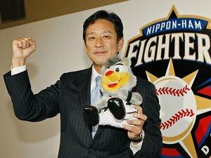 いきなり監督で大丈夫!?日本ハム栗山新監督、名将の可能性。