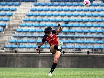 大学ラグビー界の下克上に挑む者たち。~対抗戦の名門&強豪を打ち倒せ~<Number Web> photograph by Nobuhiko Otomo