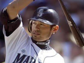 2007年日本人選手活躍予想