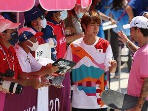"""東京五輪が""""新しい五輪""""だったことを示す「3つの光景」 IOCの「若い世代を引き込みたい」意図はどう着地した?"""