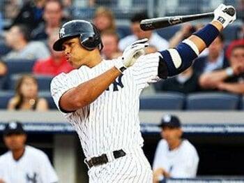 ヤンキースvsドジャース、もし闘わば……。~ワールドシリーズ、大胆予想~<Number Web> photograph by Getty Images