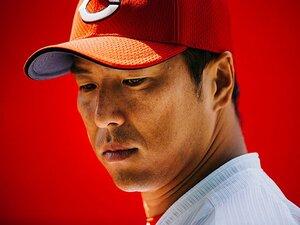 「誰も気づいてくれないんです」黒田博樹が秘かに成し遂げた偉業。