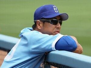 移籍? 残留!? メジャーで大注目!強豪球団が欲しがる黒田博樹の実力。