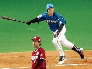 清宮幸太郎がプロでも変わらずにいられること。~どこでも普通に野球ができるのは、特別なことだ~