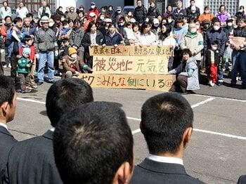 高校野球史に残る大会に……。東北勢も参加したセンバツ大会展望。<Number Web> photograph by NIKKAN SPORTS/AFLO