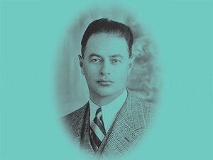 アウシュビッツに消えたサッカーの名将。アルパド・ヴァイス、偉大なる戦術家。