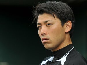 虎党の叫びはベンチに届いたか?阪神の低迷と若手育成を考える。