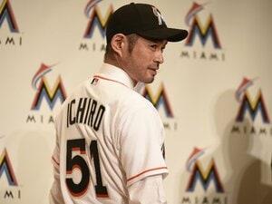イチロー、松井秀喜、田中将大、大谷翔平……なぜ野球界に大スターは生まれにくくなったのか