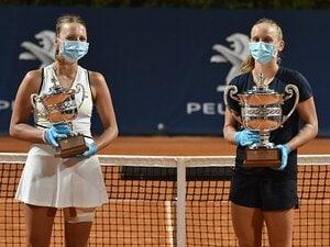 ついに再開、テニスのワールドツアー。欧米でできてアジアでできない理由。