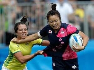 岩渕GM、女子15人制は最後の大仕事。2017年のワールドカップ予選が開始!