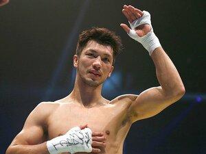 """日本は""""ボクシング大国""""なのか?増える王者の陰で、競技人口が危機。"""