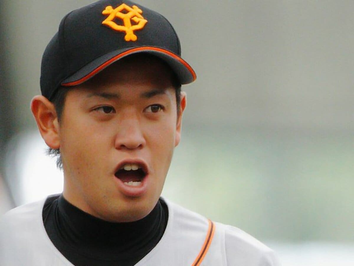 あえて注目したい敗戦処理の投手達。小野淳平、高橋秀聡、鶴直人らの志 ...
