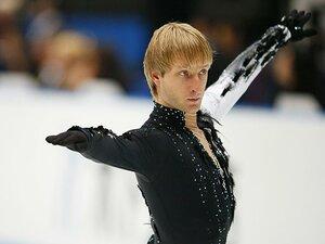 各国五輪代表が出揃い、ソチ本番へ。フィギュア日本勢の全ライバル検証。