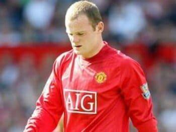 イングランドのファンを悩ませる、07−08シーズンの本当のジンクス<Number Web> photograph by Matthew Peters/Manchester United via Getty Images/AFLO