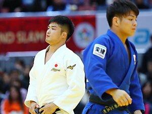 唯一残る柔道・男子66kg級代表選考。阿部vs.丸山、宿命の一騎打ち。