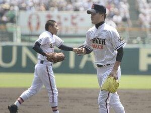高校野球で壊れた選手が絞り出した、「楽しめたのは、高校1年が最後」。