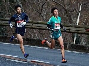 """2019年の箱根駅伝はどうなる?勝負のポイントはやはり""""山""""。"""