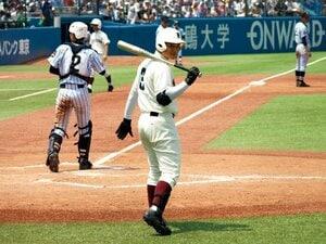清宮幸太郎を甲子園に導いた2つの特別な「原動力」。