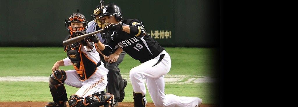 藤浪晋太郎の課題は「投手の打席」。 巨人との頂上決戦で阪神が失った物。