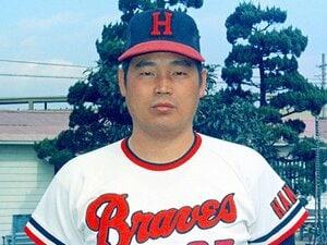 世界で最も代打本塁打を打った男。高井保弘の思い出と心に残る言葉。